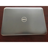 Dell Inspiron 5537 Core I7-4500 A 2.4 Touch