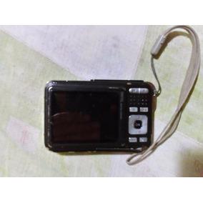Camaras Oferta Fujifilm Y Benq En 400 Mil Las 2 Funcionan.