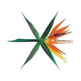 Exo - A Guerra (4th Álbum) [coreano / Regular A B Ver.] Cd+