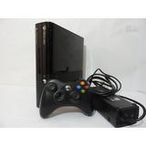 Consola Xbox 360 Version E 4gb ¡envio Gratis!