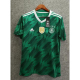 Camiseta Hansa Rostock Alemania Talla L Marca Masita - Camisetas de ... 4ab076130be71