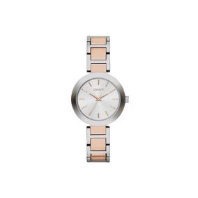 Reloj Dkny Modelo: Ny2402 Envio Gratis