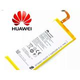 Batería Huawei P6 Nuevas Originales
