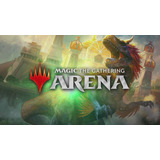 Magic: The Gathering Arena Closed Pc Beta Cd Key Digital