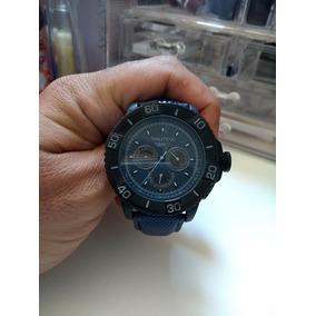 ab0580c83 Relógio Masculino em Paraíba, Usado con Mercado Envios no Mercado ...