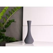 Vasos Decorativos Decoração Sala De Estar Jantar Rack Mesa