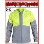 Busos Chaquetas Sudaderas Under Armour 100% Originales