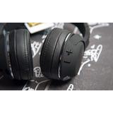 Audifonos Skullcandy Hesh2 Bluetooth
