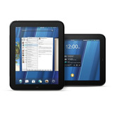 Tablet Hp Touchpad Palm P/ Repuestos - Outlet