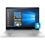 Hp Envy X360 2en1 15.6 Touch-screen Intel Core I5 12 Ram 1tb