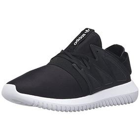new concept efcad 123ba Zapatos De Mujer adidas Originals   Zapatillas De Deporte V