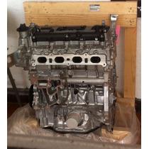 Motor Sentra 2.0
