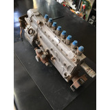Bomba Inyectora Magirus Deutz V8