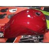 Tanque De Nafta Honda New Titan 150 - Tamburrino Hnos