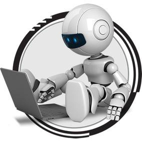 Programador De Ea Expert Advisor, Forex E Opções Binarias
