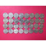Monedas De Cuartos De Dolar Estados Unidos-conmemorativos