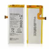 Batería Huawei P8 Lite Generica P8 Lite