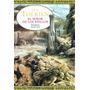 El Señor De Los Anillos Ilustrado J. R. R. Tolkien Alan Lee