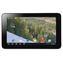 Tablet Tela 10