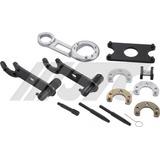 Kit Para Sincronizar Freelander Y Otros Rover 4099