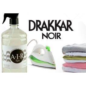 0b5815cbdbe64 Perfume Noir Sabrina Sato - Casa, Móveis e Decoração no Mercado ...
