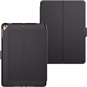 Funda Inteligente Ejecutiva Alta Proteccion Apple Ipad Air 1