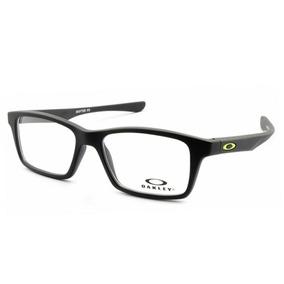 Armação De Grau Oakley Shifter - Óculos no Mercado Livre Brasil 5d9686a434