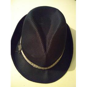 Sombrero Caballero - Sombreros en Mercado Libre Venezuela c56a0da9a85
