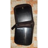 Mini Proyector Samsung Pico ¡como Nuevo!