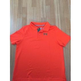 Camisa Hunder Armor Masculino - Camisas no Mercado Livre Brasil 3c5e1eb0e1bf1