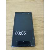 Nokia Lumia 1020 Usado, Para Movistar