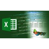 Hoja De Calculo En Excel Para Diseño De Vigas En Concreto