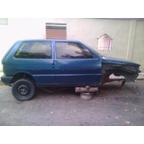 Repuestos Fiat Uno