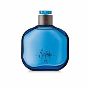 Perfume Biografia Masculino 100ml
