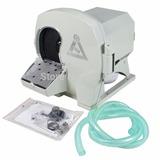 Recortador De Yeso Modelos Dental Odontologia Protesis