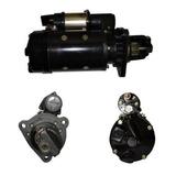 Motor De Arranque Tipo Delco 24v 12z Atlas/caterpillar