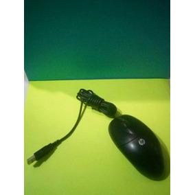 Mouse Hp Originales Usados Perfecto Estado