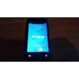 Samsung Galaxy S Advance Para Reparar O Refacciones