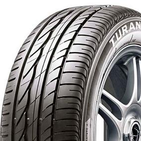 Pneu 195/60 R15 Bridgestone Er300 - Original C3, C3 Picasso