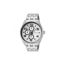 Relógio Masculino Technos Analógico 6p27bz 1b - 10atm