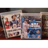 Juego Fifa Soccer10