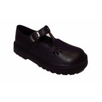 Zapato Marcel Guillermina 904 / Brand Sports