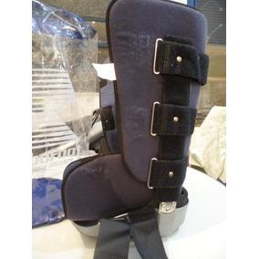 Aluga 15 Dias Botas Ortopédicas Para Locação P-m-ou G