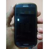 Celular Samsung S3 Neo 9300 Original Seminovo