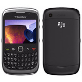Celular Blackberry Curve 9300 3g Libre No Refubrished Gtia
