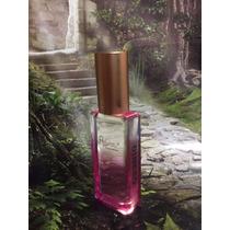 Perfume Para Atraer Salud, Dinero Y Amor &