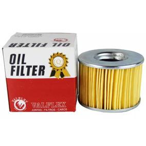 Filtro De Oleo Cb300/xre300/twister/tornado (todos)