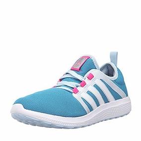 Zapatillas adidas Fresh Bounce W