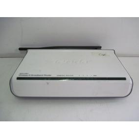 Roteador Wireless Tenda W311r+