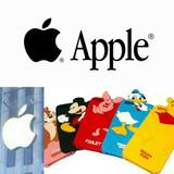 Forro Disney Iphone 4s Y 5 Nuevo Original